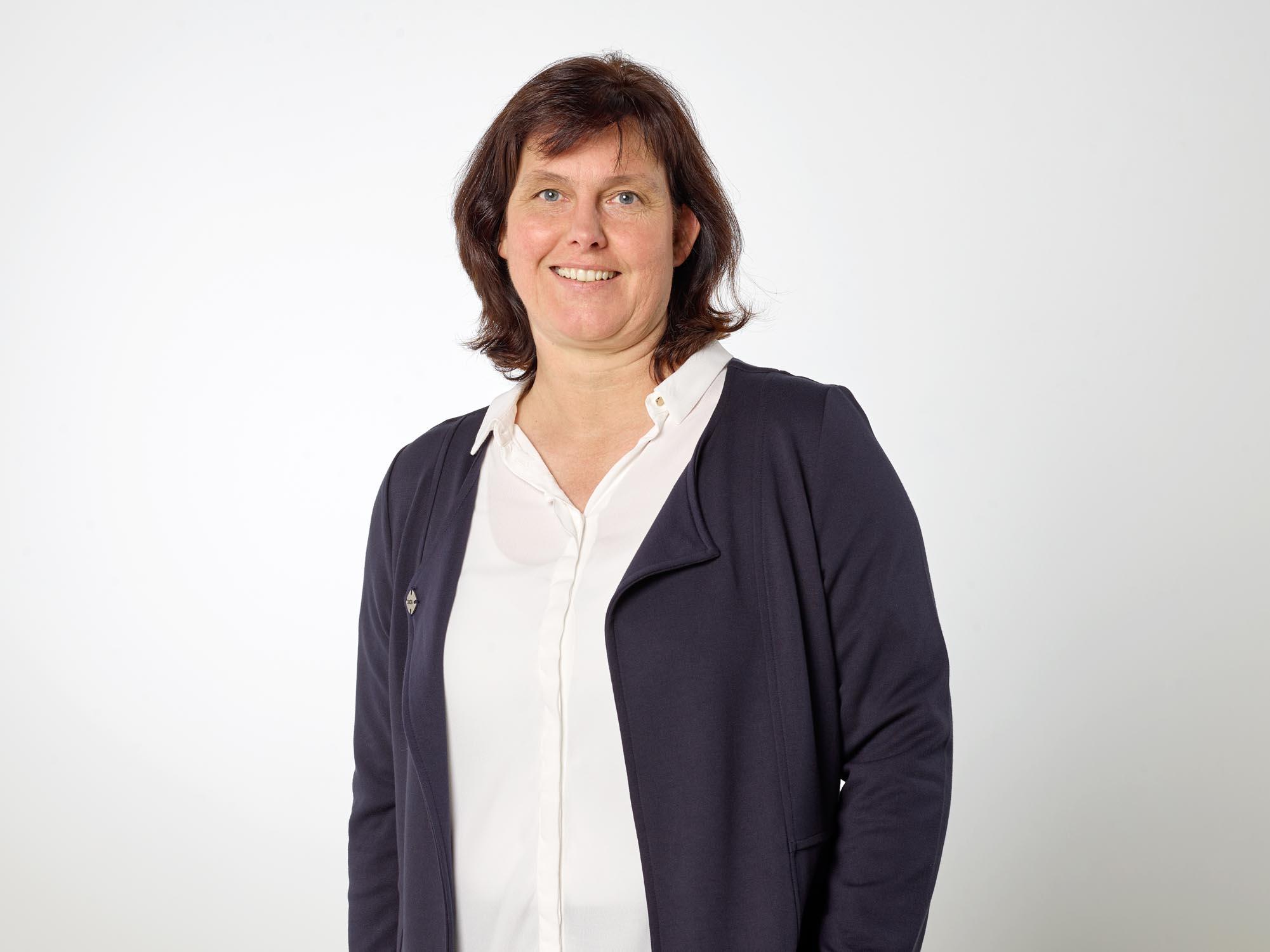 Marion Kugler