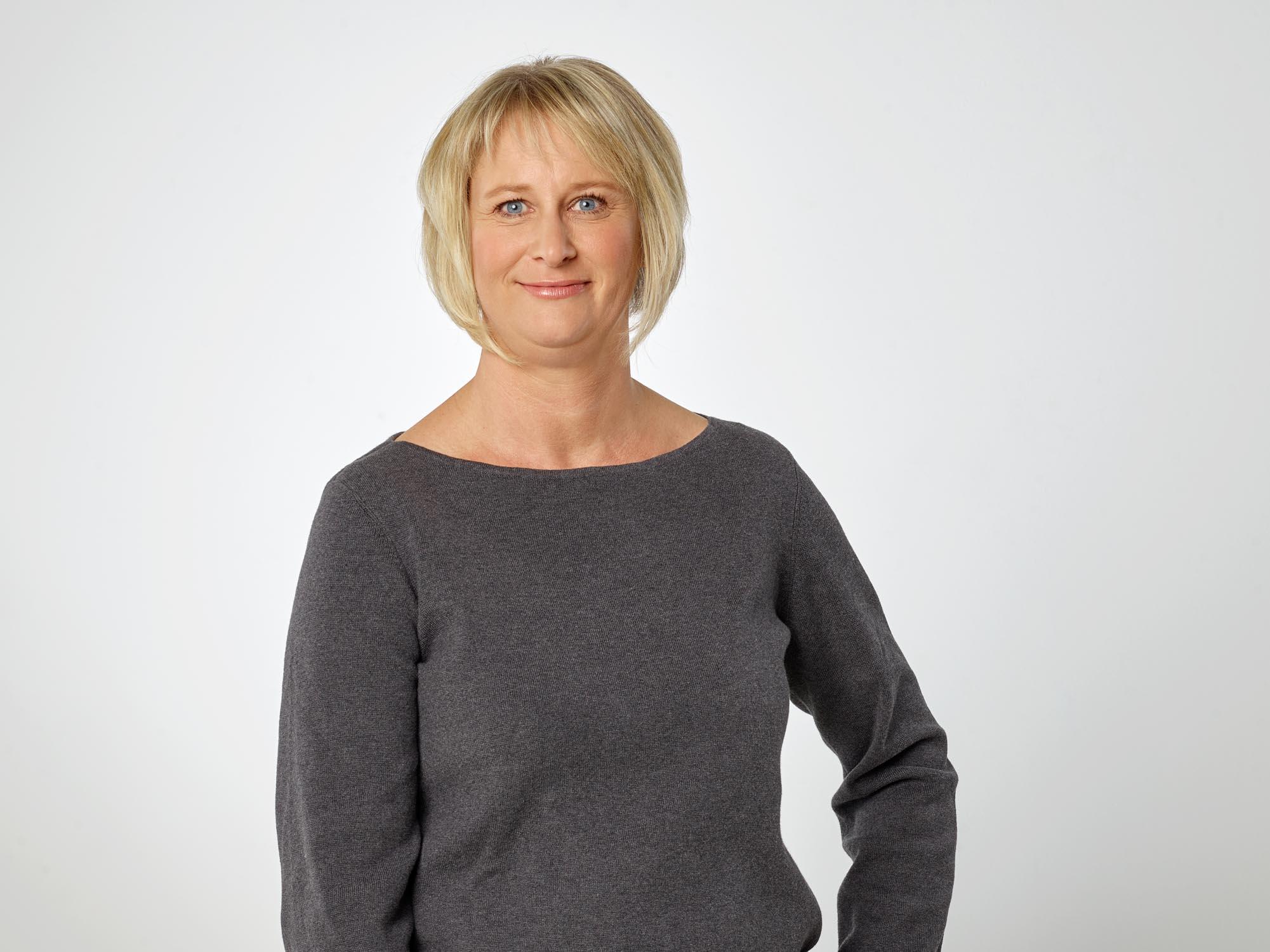 Simone Kaltschmid
