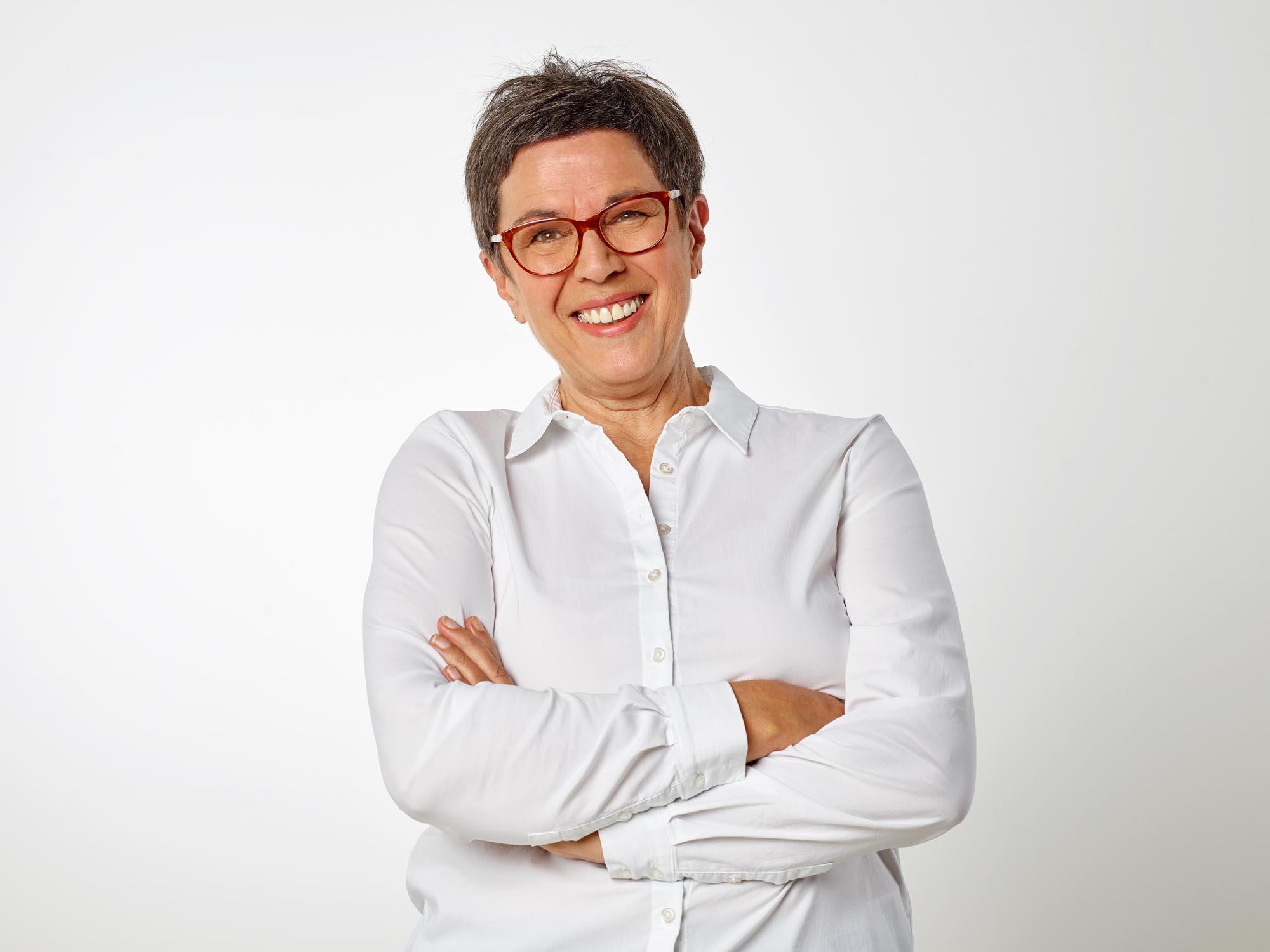 Klara Fischer