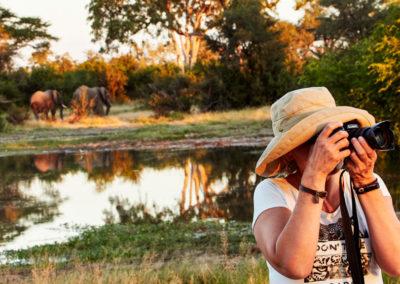 Lumix Photo Adventure Namibia