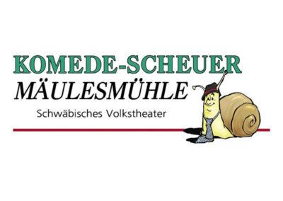 "Freitag, 5. Juli: ""Dr Hannes soll reikomma!"""
