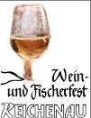 Insel Reichenau – Wein- und Fischerfest 01.08.2020