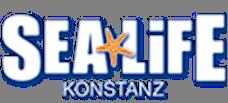 Städtefahrt Konstanz