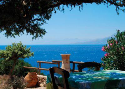 Kreta – Griechenlands größe Insel erwartet Sie