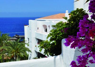 Mallorca – Erlebnis- und Genuss