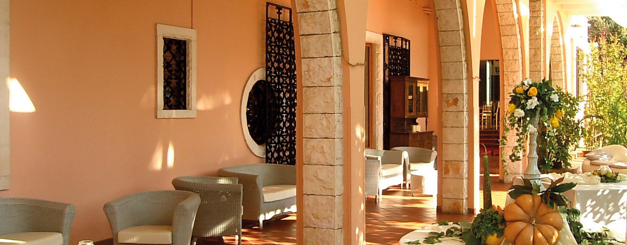 Park-Hotel-San-Michele-Porticato-Slider-1920x750