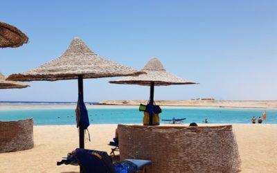 Club Magic Life Kalawy – Ägypten