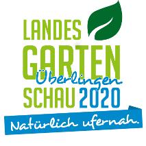 Landesgartenschau Überlingen 10.05.2020