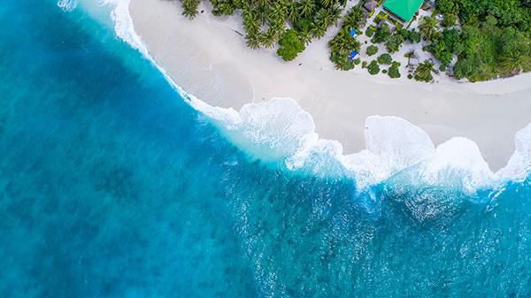 Urlaub ist mehr als nur verreisen