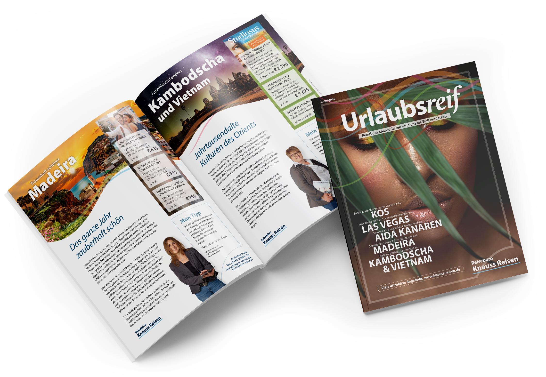 Knauss_Brochure_Mockup_Urlaubsreif Q3
